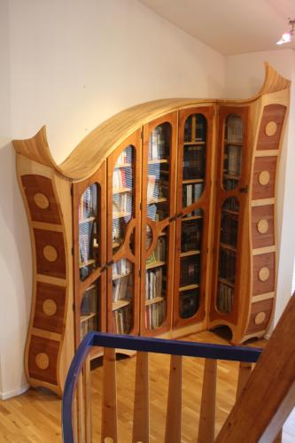 "bibliothèque ""tempête"""